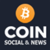 Coin Social And News Script