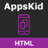 appskid-app-landing-page-html5-template