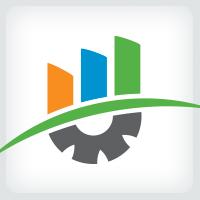 Revenue Factory Logo
