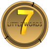 7-little-words-android-app-source-code