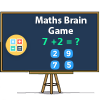 maths-games-android-app-source-code