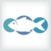 fish-bubbles-logo