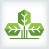 tree-landscaping-logo