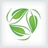 leafage-leaves-logo