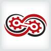 infinity-gear-logo
