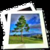 mc-image-hosting-php-script