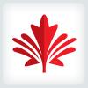 maple-leaf-logo