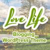love-life-blog-wordpress-theme