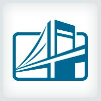 Blue Bridge Logo