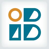Letters IB Logo