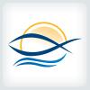 fish-logo