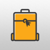 click-travel-logo