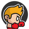 mini-boxing-game-characters