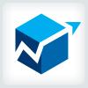 box-and-chart-logo