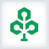 hive-tree-logo
