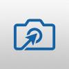 click-photo-logo