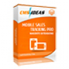 mobile-sales-tracking-magento-extension
