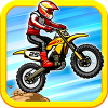 mx-motocross-buildbox-template