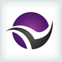Rhino Horn Logo