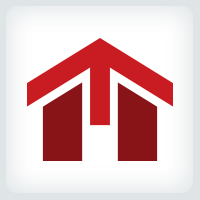 North Realty - Home Logo