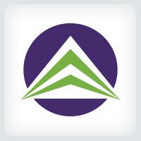 Vertex Constructions Logo