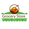 grocery-app-ui-template