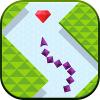impossible-arrow-ios-app-source-code