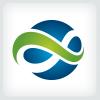 sphere-infinity-logo