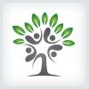 people-tree-logo