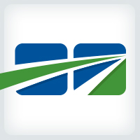 Path - Courier Delivery Services Logo