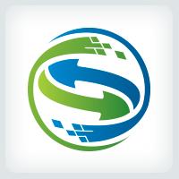 Distribution - Arrow Logo