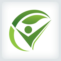 People Wellness Logo