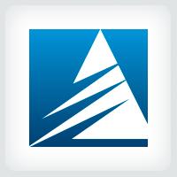 Summit - Triangle Logo