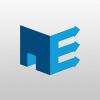 marketing-building-logo