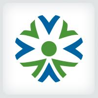 Juggling Logo