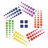 pixel-house-logo