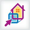 home-design-logo