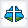 cross-scenery-church-logo