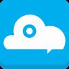 weats-weather-shot-adroid-app-source-code