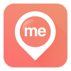 nearme-ionic-3-starter-for-location-based-apps