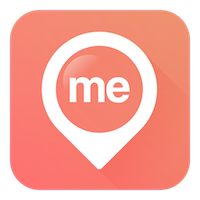 Nearme - Ionic 3 Starter for Location Based Apps