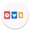quiz-app-v2-android-source-code
