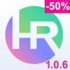 hrsale-hr-management-php-script