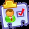 mc-resume-responsive-resume-html-template