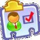 MC Resume - Responsive Resume HTML Template