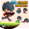 2d-game-character-sprites-17