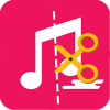 mp3-cutter-ringtone-maker-android