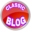 classic-blog-with-cms-php-script