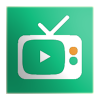 live-tv-streaming-android-source-code