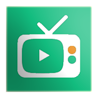 Live TV Streaming Android Source Code